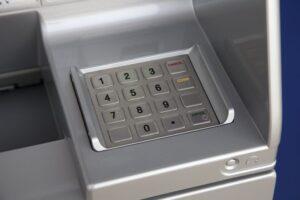 Lees meer over het artikel Recht op basisbetaalrekening bij Nederlandse bank
