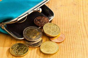 Lees meer over het artikel Gebruikelijk loon lager dan minimumloon