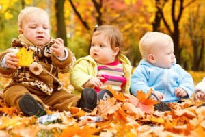 Lees meer over het artikel Herstelregelingen kinderopvangtoeslag
