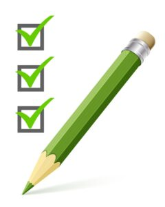 Lees meer over het artikel Voorstel aanpassing fiscale kwalificatie van rechtsvormen