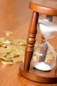 Lees meer over het artikel Lening van bv vormde afkoop pensioenrecht