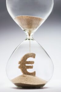 Lees meer over het artikel Verkorting betaaltermijn grootbedrijf