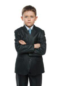Lees meer over het artikel Kamervragen erfbelasting minderjarige wezen beantwoord