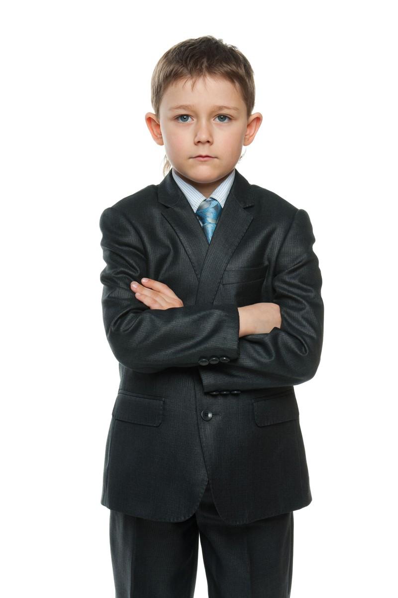 Je bekijkt nu Kamervragen erfbelasting minderjarige wezen beantwoord