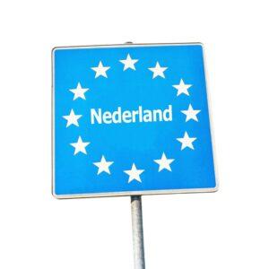Lees meer over het artikel Deelname aan Belgische pensioenregeling tijdens werk in Nederland