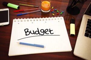 Lees meer over het artikel Verbetering werkwijze Belastingplan
