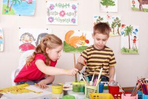 Lees meer over het artikel Maximum uurprijzen kinderopvang 2022 gepubliceerd