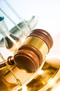 Lees meer over het artikel Overschrijding redelijke termijn bij instemming met uitstel uitspraak bezwaar