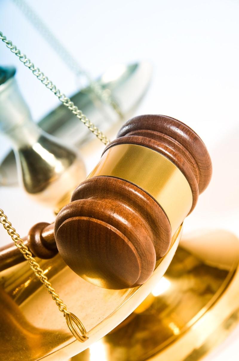 Je bekijkt nu Overschrijding redelijke termijn bij instemming met uitstel uitspraak bezwaar