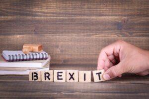 Lees meer over het artikel Verlenging termijn aanvraag verblijfsdocument Britten