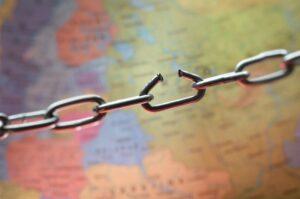 Lees meer over het artikel Rusland zegt belastingverdrag met Nederland op