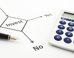 Lees meer over het artikel Conceptwetsvoorstel wijziging aandelenoptierechten