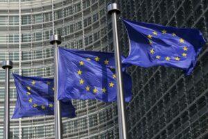 Lees meer over het artikel Subsidiemodule Eurostars open tot 15 juni