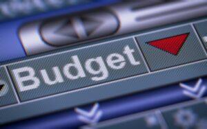 Kamerbrief Belastingplan 2022