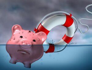 Besluit betaalpauze voor rente en aflossing eigenwoningschuld gewijzigd