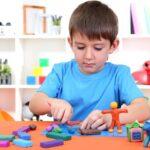 Wijziging regeling tegemoetkoming kosten kinderopvang