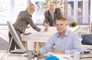 Lees meer over het artikel Verlaging premies Algemeen Werkloosheidsfonds