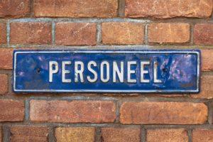 Lees meer over het artikel Wijziging besluit Wet financiering sociale verzekeringen