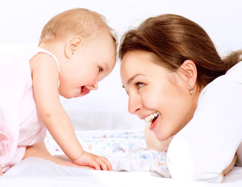 Je bekijkt nu Memorie van antwoord nader voorlopig verslag Wet betaald ouderschapsverlof