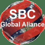 NBC Hermans samenwerking SBC