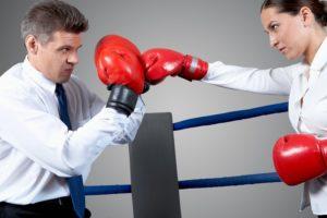 Lees meer over het artikel Werknemer gehouden aan non-concurrentiebeding