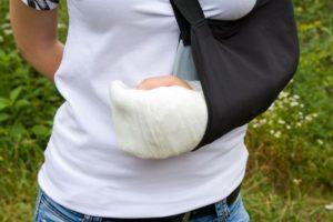 Lees meer over het artikel Aansprakelijkheid werkgever voor schade werknemer