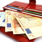 Eenmalige uitkering pensioenfonds overleden partner was loon