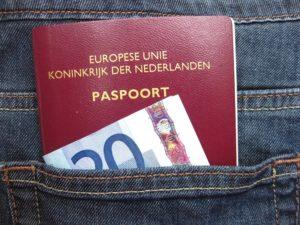 Lees meer over het artikel Onbeperkte navorderingstermijn erfbelasting niet in strijd met EU-vrijheden