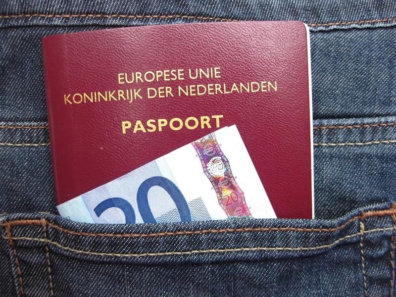 Je bekijkt nu Onbeperkte navorderingstermijn erfbelasting niet in strijd met EU-vrijheden