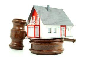Lees meer over het artikel Vergeten renteaftrek eigen woning corrigeren via ambtshalve vermindering aanslag?