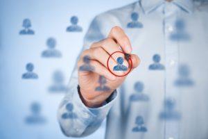 Lees meer over het artikel Arbeidskorting niet van toepassing op ontslaguitkering