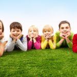 Aanpassing kindgebonden budget