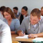 Geen terugbetalingsverplichting opleidings- en cursuskosten