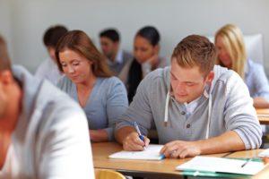 Lees meer over het artikel Geen terugbetalingsverplichting opleidings- en cursuskosten
