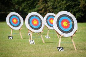 Lees meer over het artikel Gedeeltelijke schorsing non-concurrentiebeding