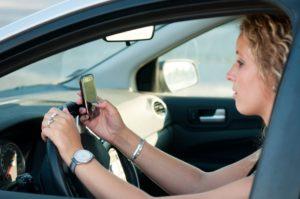 Lees meer over het artikel Intracommunautaire verwerving nieuwe auto