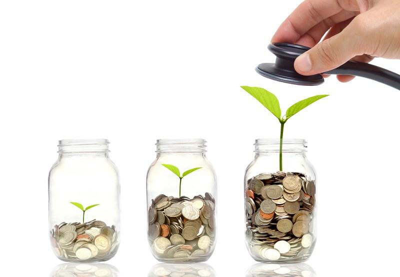 Je bekijkt nu Financiën niet van plan box-3-heffing direct aan te pakken