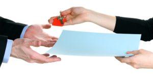 Lees meer over het artikel Vrijstelling overdrachtsbelasting bij terugkoop woning met verkoopregulerend beding