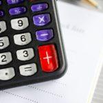 Beperking in de tijd van verrekening voorheffingen met vennootschapsbelasting
