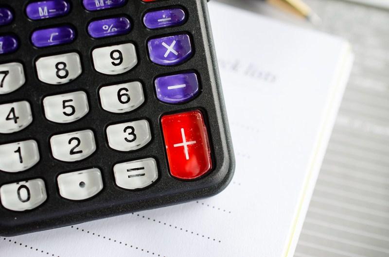 Je bekijkt nu Beperking in de tijd van verrekening voorheffingen met vennootschapsbelasting