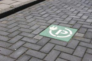 Lees meer over het artikel Subsidiepot aanschaf elektrische auto 2021 is leeg