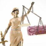 Uitleg vaststellingsovereenkomst einde dienstbetrekking