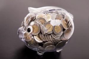 Lees meer over het artikel Uitstel plenaire behandeling wetsvoorstel Wet excessief lenen bij de eigen vennootschap