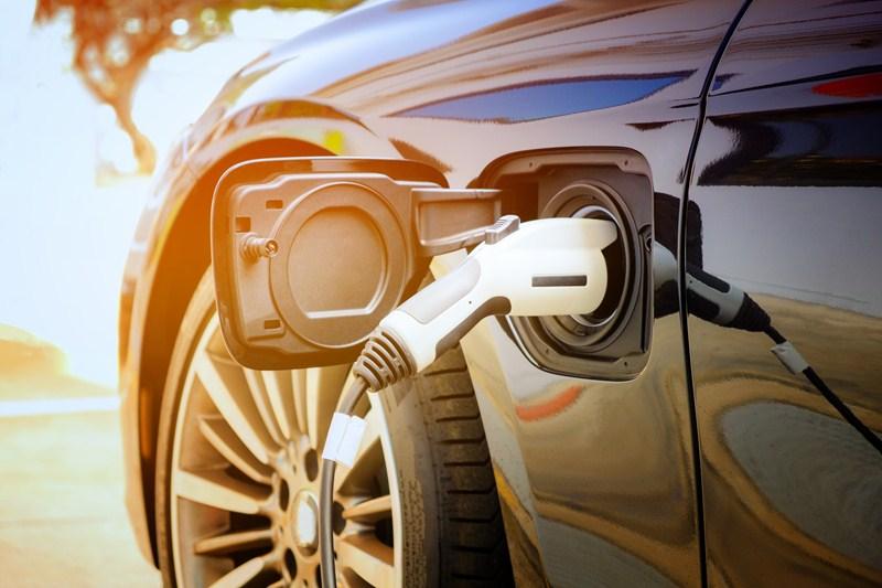 Je bekijkt nu Subsidiebedragen nieuwe elektrische auto's worden lager