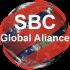 globe-sbc-v3